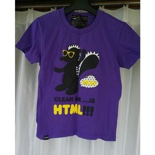 【html】Tシャツ