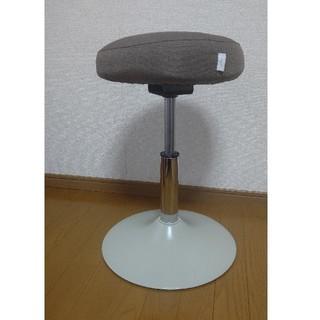 ミズノ(MIZUNO)のミズノスクワットスリール(エクササイズ用品)