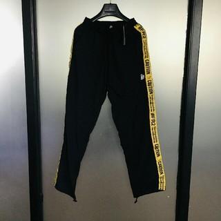 ヴァンキッシュ(VANQUISH)の#FR2 Line Easy Pants ラインイージーパンツ(その他)