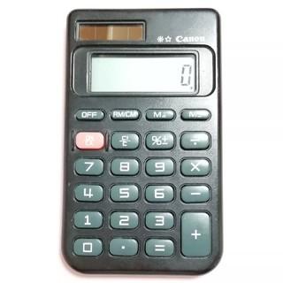 キヤノン(Canon)の電卓 Canon LS-26H(その他)