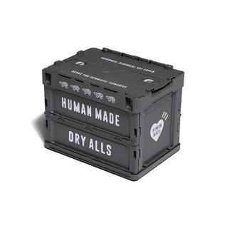 アベイシングエイプ(A BATHING APE)のHUMAN MADE CONTAINER 20L  Humanmadeコンテナ (ケース/ボックス)