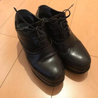 JaneMarple - Jane Marple 革靴