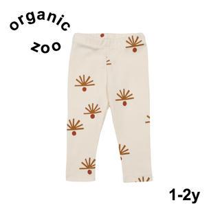 organiczoo オーガニックズー / Shadows(パンツ)