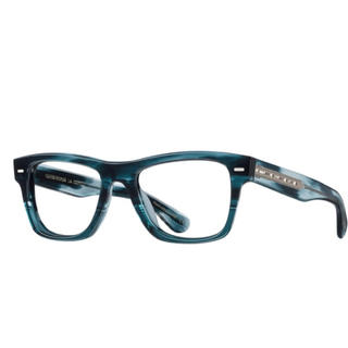 トムフォード(TOM FORD)のoliverpeoples 太セル 未使用品(サングラス/メガネ)