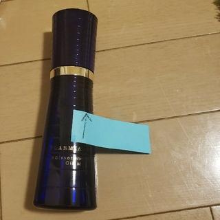 ミルボン(ミルボン)のミルボン プラーミア ヘアセラムオイルM (オイル/美容液)