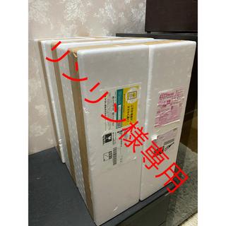 【未開栓】森伊蔵 1800  6本セット(焼酎)