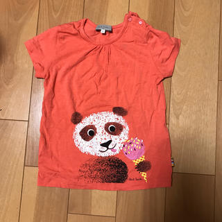 ポールスミス(Paul Smith)のポールスミスTシャツ(Tシャツ/カットソー)