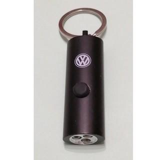 フォルクスワーゲン(Volkswagen)のフォルクスワーゲン キーホルダー ライト(車外アクセサリ)