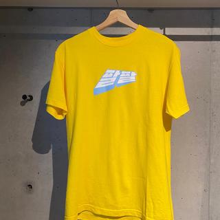 アンチ(ANTI)のアンチソーシャルソーシャルクラブ Tシャツ M(Tシャツ/カットソー(半袖/袖なし))