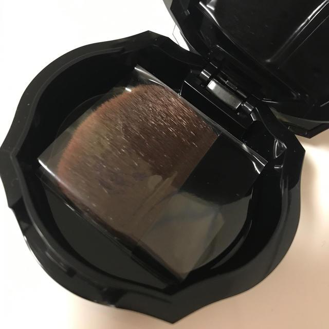 VISEE(ヴィセ)のVisee チーク BE821 コスメ/美容のベースメイク/化粧品(チーク)の商品写真