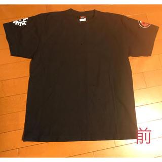 ラルクアンシエル(L'Arc~en~Ciel)のL'Arc-en-Ciel パンクアンシエル バンドTシャツ(Tシャツ/カットソー(半袖/袖なし))