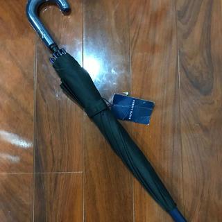 ラルフローレン(Ralph Lauren)のRalph Lauren 子供用傘(傘)