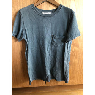 レミレリーフ(REMI RELIEF)のレミレリーフ Tシャツ ブラック(Tシャツ/カットソー(半袖/袖なし))