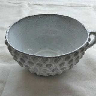 アッシュペーフランス(H.P.FRANCE)のアスティエ·ド·ヴィラット ティーカップ(グラス/カップ)