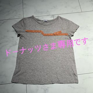 パタシュー(PATACHOU)のPATACHOU  Tシャツ サイズ130(Tシャツ/カットソー)