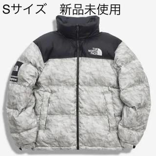 Supreme - supreme  紙ヌプシ Sサイズ