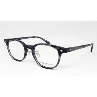 ビームス(BEAMS)の新品未使用 BEAMS DESIGN ビームス デザイン BD-5006 3(サングラス/メガネ)