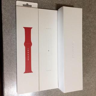 アップルウォッチ(Apple Watch)のApple watch series5 ステンレス GPS+セルラーモデル(腕時計(デジタル))