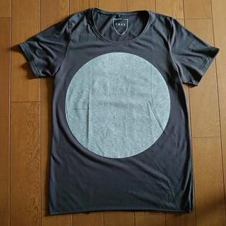 ムーンエイジデビルメント(Moonage Devilment)の黒夢 ツアー Tシャツ グッズ 清春(ミュージシャン)