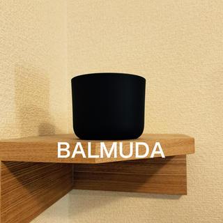 BALMUDA - バルミューダ 計量カップ 200cc BALMUDA