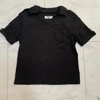 コムサデモード(COMME CA DU MODE)のCOMME CA DU MODE FILLE Tシャツ(Tシャツ/カットソー)