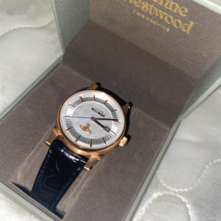 ヴィヴィアンウエストウッド(Vivienne Westwood)のヴィヴィアンウエストウッド Vivienne Westwood 腕時計(腕時計(アナログ))
