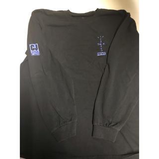 カクタス(CACTUS)のCACTUS JACK CJ PORTAL LS T-SHIRT  (Tシャツ/カットソー(七分/長袖))