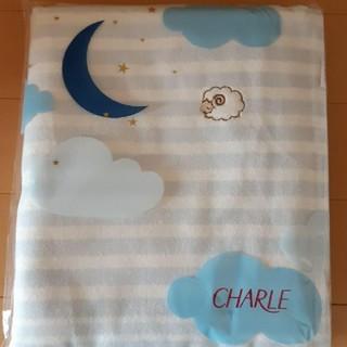 シャルレ(シャルレ)の新品 シャルレ 枕カバー (枕)