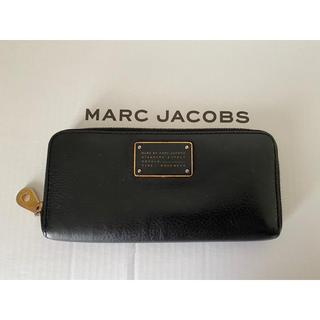 マークバイマークジェイコブス(MARC BY MARC JACOBS)の【専用ページ】MARC JACOBSマークジェイコブス ウォレット長財布(財布)