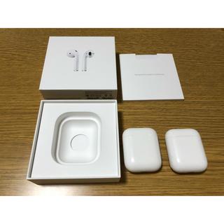 アップル(Apple)の田中様 専用(その他)