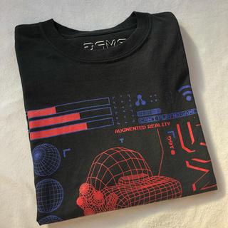 トゥエンティーフォーカラッツ(24karats)のRMPG Tシャツ M(その他)