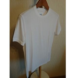 アルマーニ コレツィオーニ(ARMANI COLLEZIONI)のARMANI COLLEZIONI Tシャツ (Tシャツ/カットソー(半袖/袖なし))