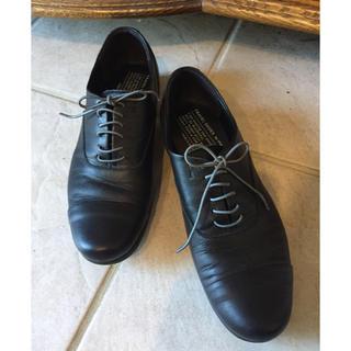 ショセ(chausser)の専用 ショセ レースアップシューズ (ローファー/革靴)