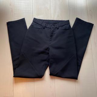 ワコール(Wacoal)のWACOAL/メディカルウェア/白衣/パンツ(その他)