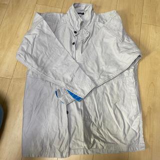トライチ(寅壱)の寅壱 トビシャツ(その他)