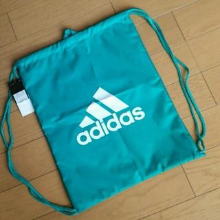 アディダス(adidas)の新品☆adidasリュック(その他)