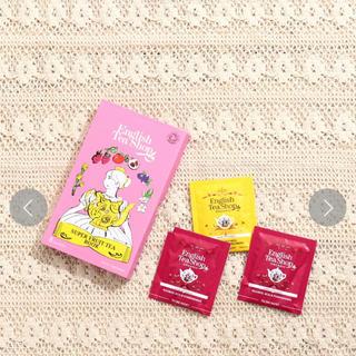アフタヌーンティー(AfternoonTea)のアフターヌーンティー  SUPER FRUIT TEA BOOK(茶)