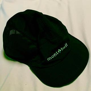 モンベル(mont bell)のモンベル キャップ(キャップ)