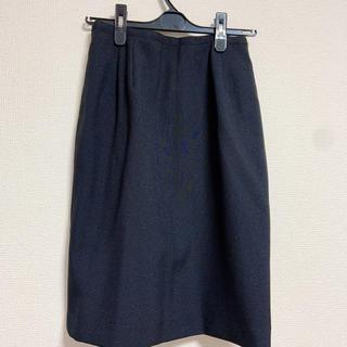 値下げ ♡  スーツ スカート (スーツ)