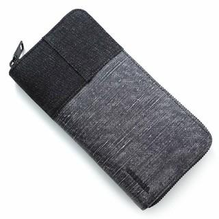 ディーゼル(DIESEL)のDiesel ディーゼル 長財布(長財布)