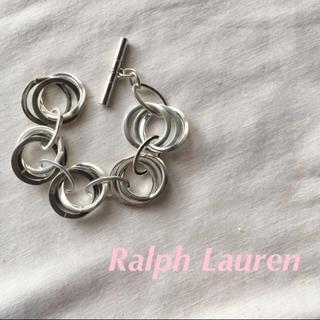 ラルフローレン(Ralph Lauren)のRalph Lauren ブレスレット(ブレスレット/バングル)