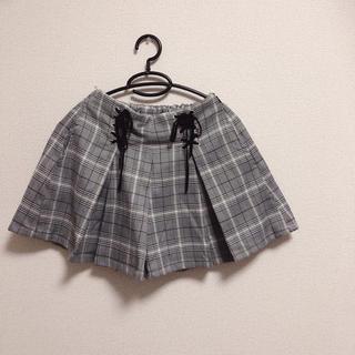 INGNIFirst スカート