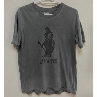 アンダーカバー(UNDERCOVER)のUNDER COVER  Tシャツ アンダーカバー(Tシャツ(半袖/袖なし))