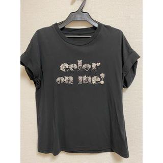 グレースコンチネンタル(GRACE CONTINENTAL)のグレースコンチネンタル✩Tシャツ(Tシャツ(半袖/袖なし))