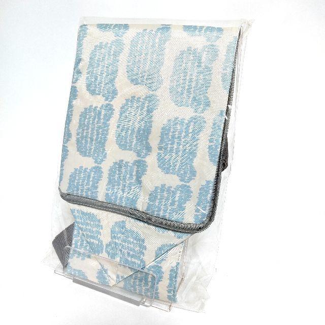 主婦と生活社(シュフトセイカツシャ)の【新品】リラックマのポケッタブルトートバッグ レディースのバッグ(トートバッグ)の商品写真