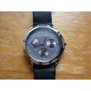 ジルスチュアート(JILLSTUART)のJILLSTUARTクォーツ腕時計(腕時計)