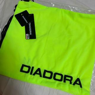 ディアドラ(DIADORA)のラケットケース(小) DIADORA(バッグ)