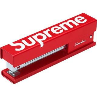 シュプリーム(Supreme)のSupreme swingline stapler ホッチキス(その他)