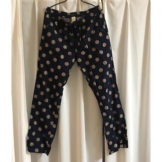 Paul Smith - ポールスミスのパジャマパンツ