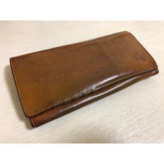 ヴィヴィアンウエストウッド(Vivienne Westwood)のヴィヴィアン メンズ長財布(長財布)